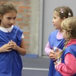 Sport Kids Majdan-20