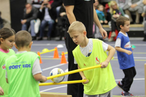 Sport Kids Majdan-201