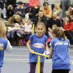 Sport Kids Majdan-204