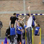 Sport Kids Majdan-210