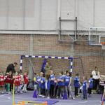 Sport Kids Majdan-214