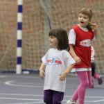 Sport Kids Majdan-22