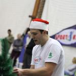 Sport Kids Majdan-225