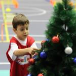 Sport Kids Majdan-236