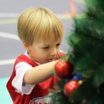 Sport Kids Majdan-246