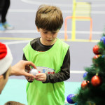 Sport Kids Majdan-253