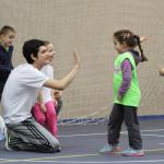 Sport Kids Majdan-26