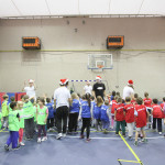 Sport Kids Majdan-265
