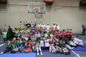 Sport Kids Majdan-267