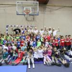 Sport Kids Majdan-269