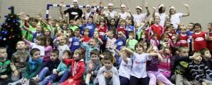 Sport Kids Majdan-270