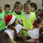 Sport Kids Majdan-279
