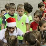 Sport Kids Majdan-280