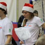 Sport Kids Majdan-281