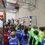 Sport Kids Majdan-282