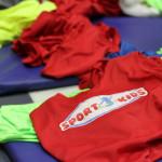 Sport Kids Majdan-311