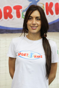 Sport Kids Majdan-318