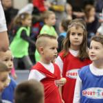 Sport Kids Majdan-34
