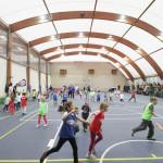 Sport Kids Majdan-37