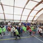 Sport Kids Majdan-40