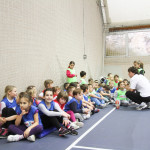Sport Kids Majdan-46