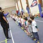 Sport Kids Majdan-49