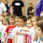 Sport Kids Majdan-56