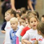 Sport Kids Majdan-58