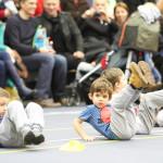 Sport Kids Majdan-73