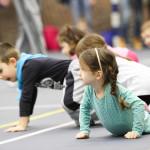 Sport Kids Majdan-76