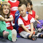 Sport Kids Majdan-80