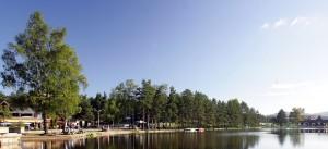 Zlatibor_jezero