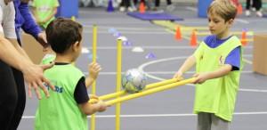 Sport-Kids-Majdan-197-1024x682