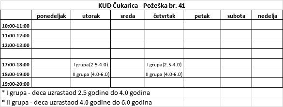 Untitledcuka1